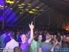20140315dancefestivalmeer395