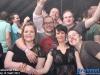 20140315dancefestivalmeer396