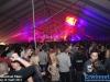 20140315dancefestivalmeer400