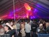 20140315dancefestivalmeer401