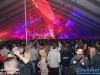 20140315dancefestivalmeer402