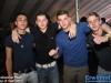 20140315dancefestivalmeer404