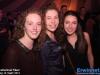 20140315dancefestivalmeer408