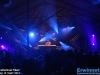 20140315dancefestivalmeer414