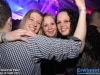 20140315dancefestivalmeer417