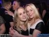 20140315dancefestivalmeer418