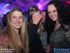 20140315dancefestivalmeer419