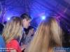 20140315dancefestivalmeer421