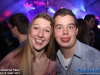 20140315dancefestivalmeer424
