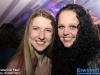 20140315dancefestivalmeer425