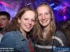 20140315dancefestivalmeer428