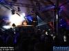 20140315dancefestivalmeer436