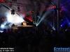 20140315dancefestivalmeer437