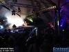 20140315dancefestivalmeer438