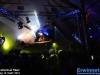 20140315dancefestivalmeer439