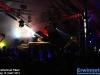 20140315dancefestivalmeer440