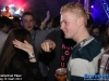 20140315dancefestivalmeer441