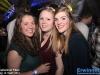 20140315dancefestivalmeer445