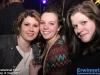 20140315dancefestivalmeer446