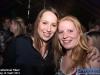 20140315dancefestivalmeer452