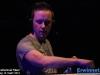 20140315dancefestivalmeer453