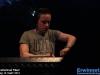 20140315dancefestivalmeer454