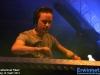 20140315dancefestivalmeer462