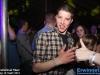 20140315dancefestivalmeer471