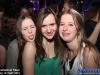 20140315dancefestivalmeer475