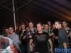 20140315dancefestivalmeer476