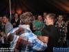 20140315dancefestivalmeer477