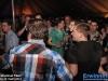 20140315dancefestivalmeer478