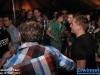 20140315dancefestivalmeer479