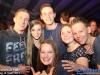20140315dancefestivalmeer482