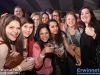 20140315dancefestivalmeer484