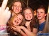 20140315dancefestivalmeer494
