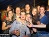 20140315dancefestivalmeer496