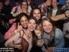 20140315dancefestivalmeer503