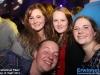 20140315dancefestivalmeer505