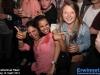 20140315dancefestivalmeer506