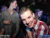 20140315dancefestivalmeer508