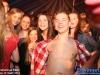 20140315dancefestivalmeer510