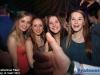20140315dancefestivalmeer516