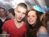 20140315dancefestivalmeer517