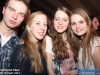 20140315dancefestivalmeer520