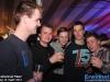 20140315dancefestivalmeer526