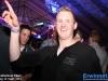 20140315dancefestivalmeer527