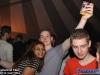 20140315dancefestivalmeer528