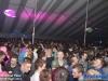 20140315dancefestivalmeer542