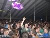 20140315dancefestivalmeer543
